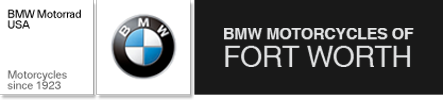 BMW Motorcycles of Fort Worth