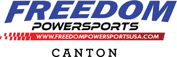 Freedom Powersports Canton