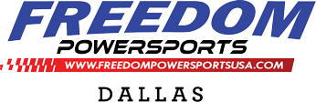 Freedom Powersports Dallas