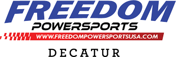 Freedom Powersports Decatur