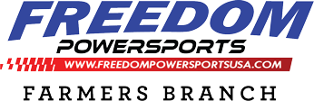 Freedom Powersports Farmers Branch
