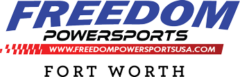Freedom Powersports Fort Worth