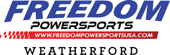 Freedom Powersports Weatherford