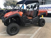 2020 Yamaha Viking Eps Ranch Edition Freedom Powersports Farmers Branch
