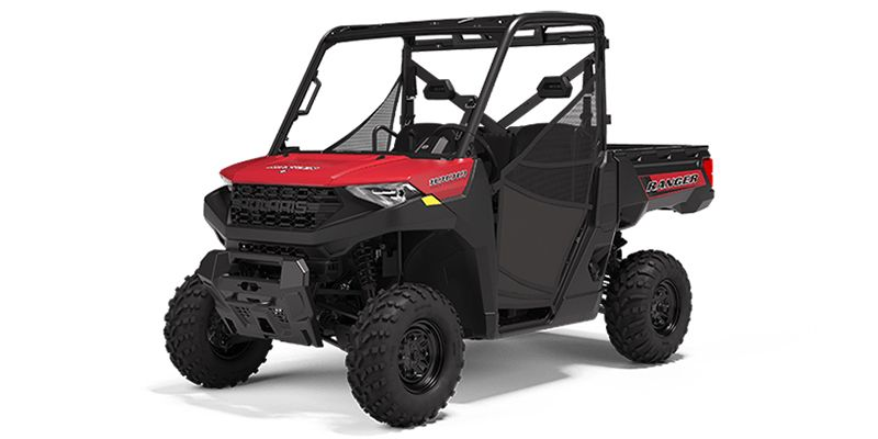 2020 Polaris RNGER 1000 EPS