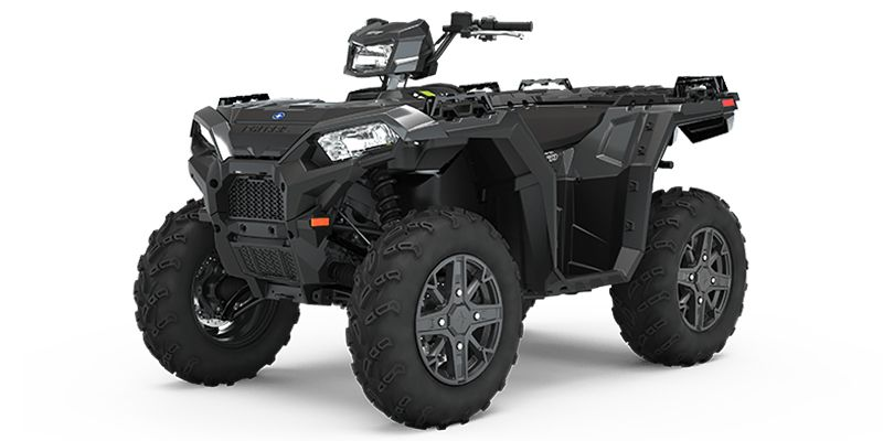 2020 Polaris SPORTSMAN XP 1000