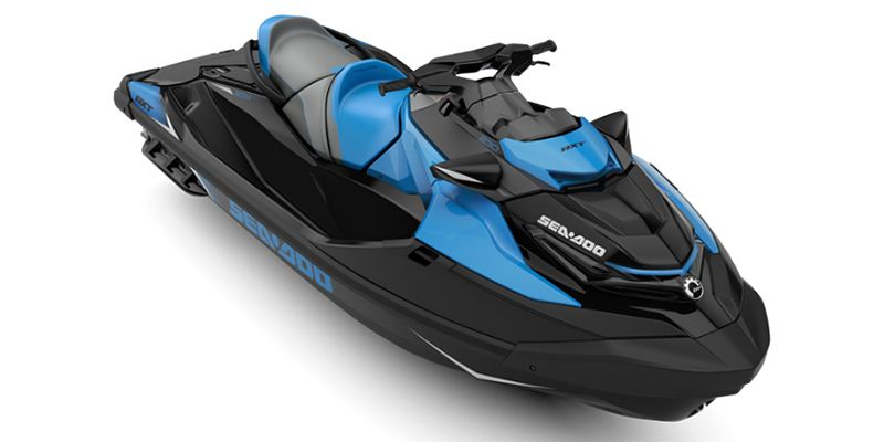 2019 Sea Doo RXT™ 230
