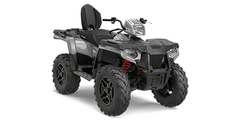 2019 Polaris SPMN 570 TOUR SP