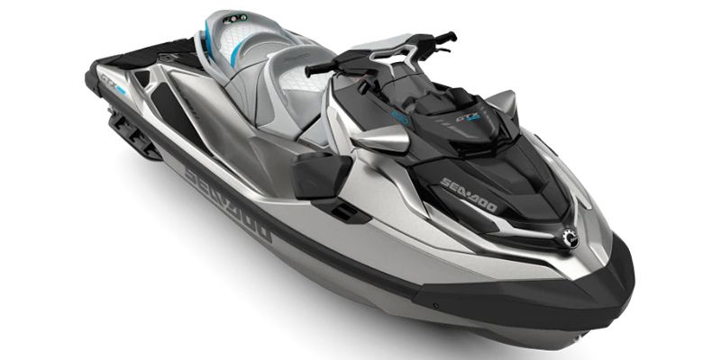 2020 Sea Doo GTX LTD 230