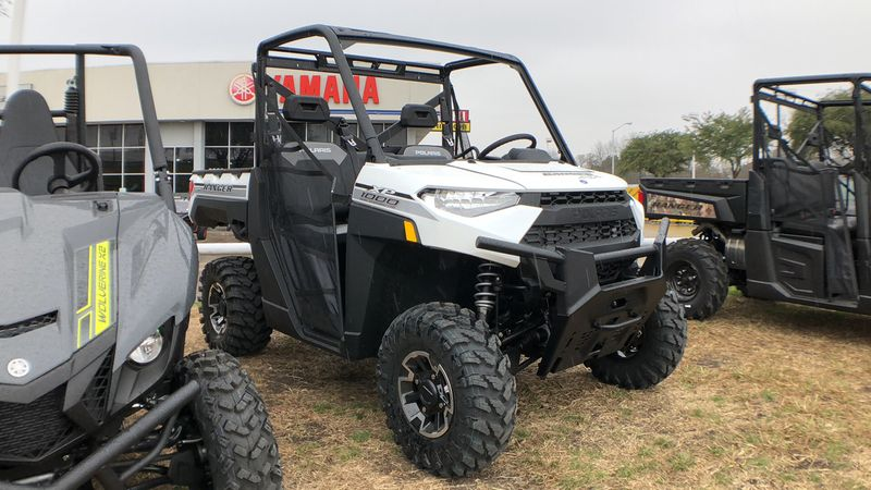 2019 Polaris RANGER XP 1000