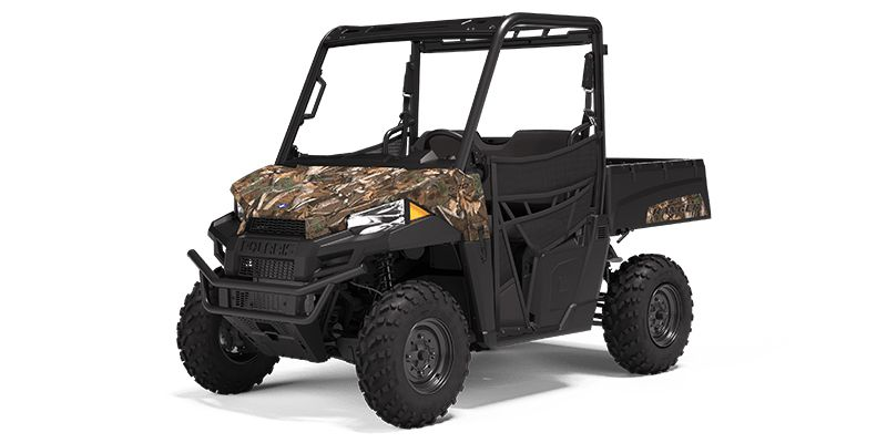 2020 Polaris Ranger® 570 Base