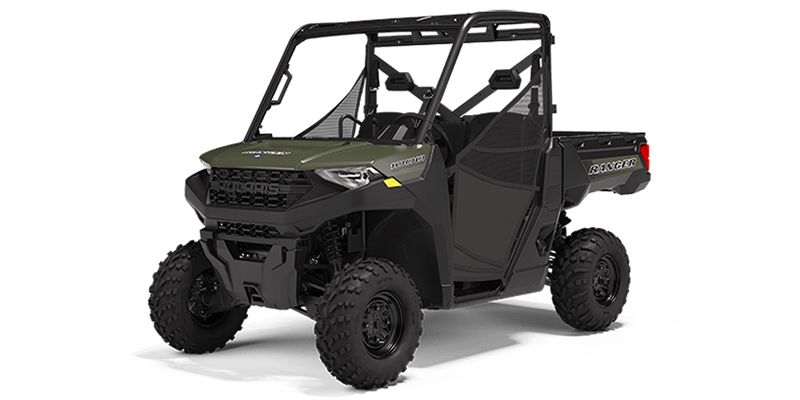 2020 Polaris Ranger® 1000 Base