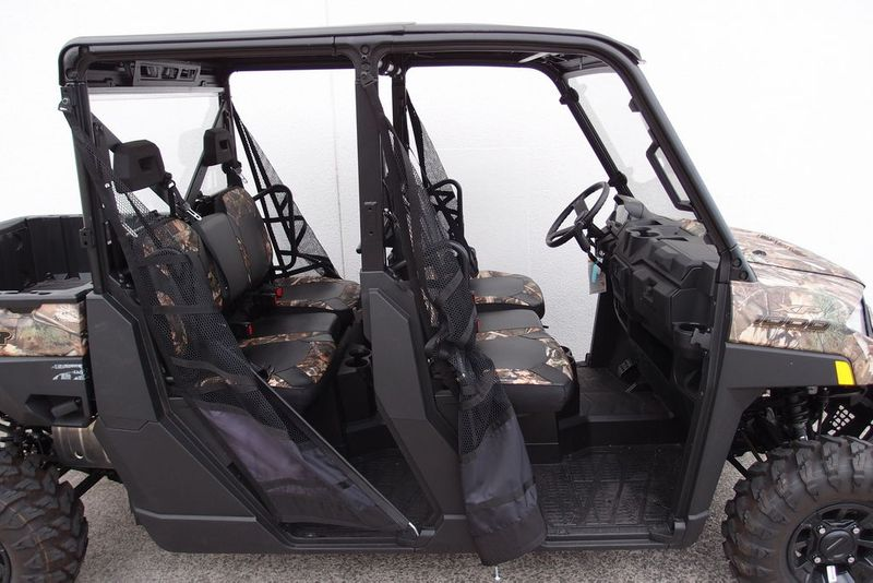 2019 Polaris RANGER CRE XP 1000