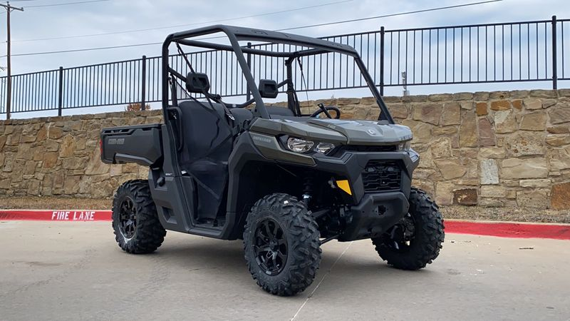 2020 Yamaha VX LIMITED