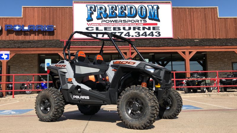 2019 Polaris RZR S900EPS