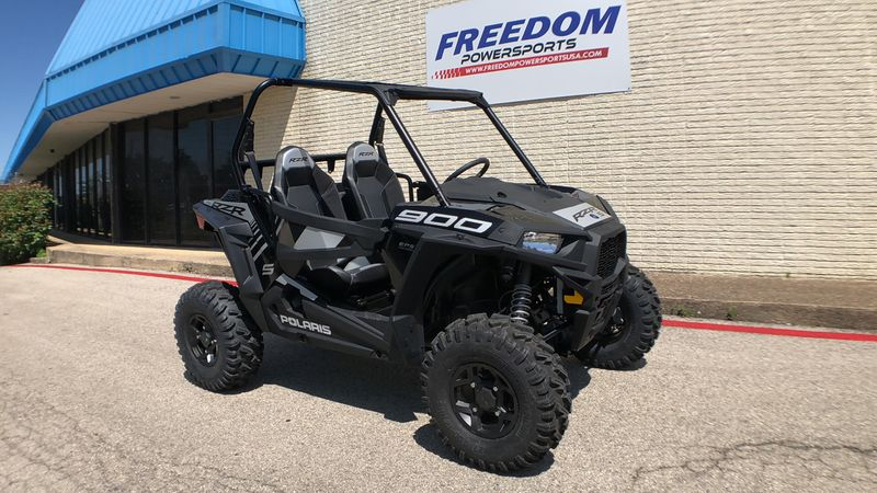 2019 Polaris RZR S 900 EPS