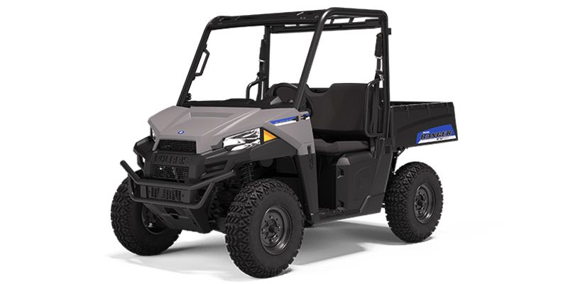 2020 Polaris Ranger® EV Base