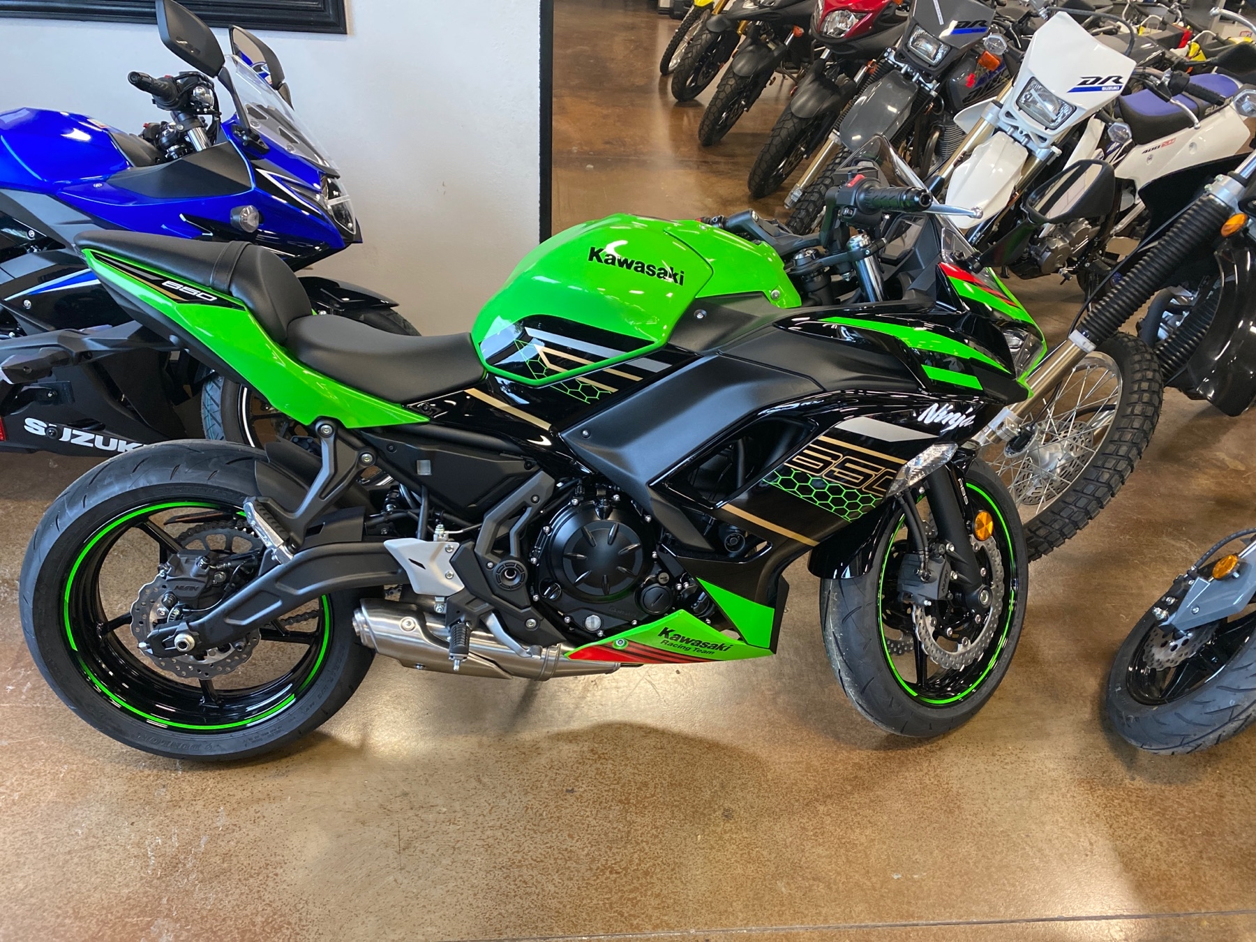 New Motorcycles For Sale Freedom Powersports Fort Worth
